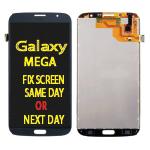 Samsung Galaxy Mega 6.3 LCD