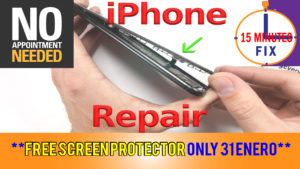 FREE protector opt